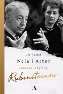 nela-i-artur-koncert-intymny-rubinsteinow-w-iext52179019