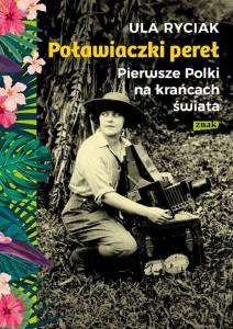 Ryciak_Polawiaczki-perel